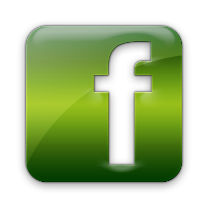 099957-green-jelly-icon-social-media-logos-facebook-logo-square