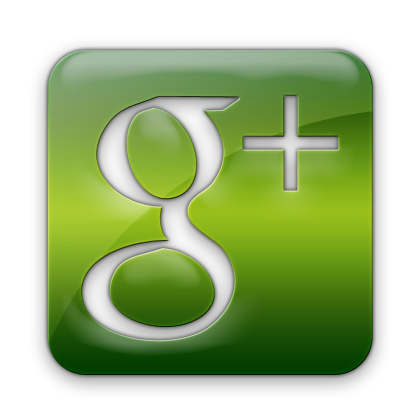 googleplus-square