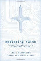 MediatingFaith