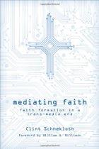 MediatingFaith