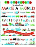 MakeAWorld
